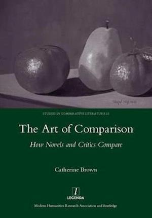 The Art of Comparison