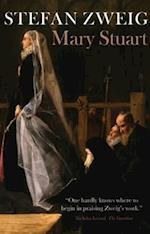Mary Stuart af Eden Paul, Cedar Paul, Stefan Zweig