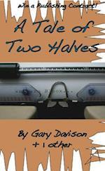 A Tale of Two Halves af Gary Davison, You