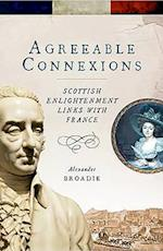 Agreeable Connexions