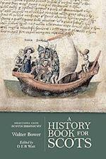 A History Book for Scots