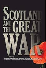 Scotland and the Great War