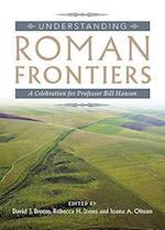 Understanding Roman Frontiers