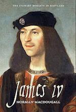 James IV (The Stewart Dynasty in Scotland)
