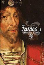James I (The Stewart Dynasty in Scotland)