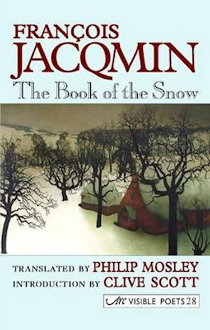 Book of the Snow