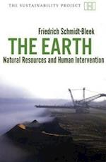 The Earth (The Sustainability Project)