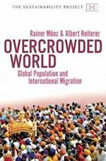 Overcrowded World (The Sustainability Project)
