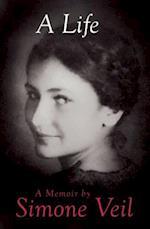 Simone Veil: A Life