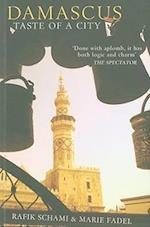 Damascus af Deborah Marmour, Rafik Schami, Marie Fadel