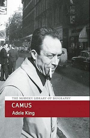 Albert Camus (Life & Times)
