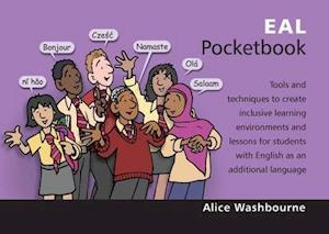 EAL Pocketbook