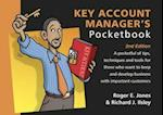 Key Account Manager's Pocketbook