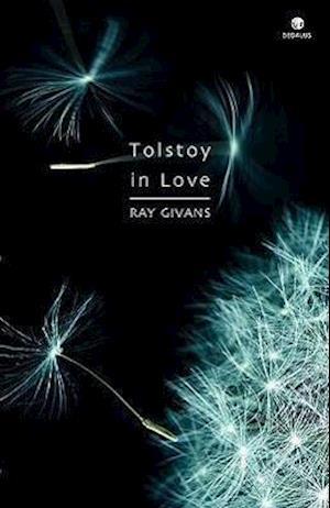 Givans, R: Tolstoy in Love