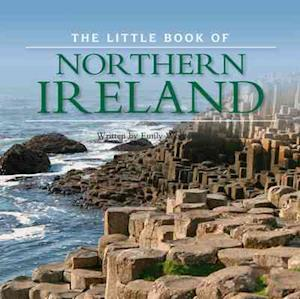 Little Book of Northern Ireland