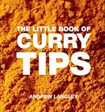The Little Book of Curry Tips
