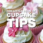 The Little Book of Cupcake Tips