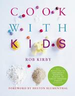 Cook with Kids