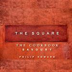 The Square: Savoury af Philip Howard