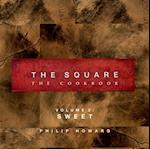 The The Square af Philip Howard
