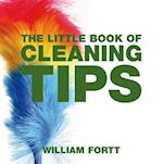 The Little Book of Cleaning Tips (Little Books of Tips)
