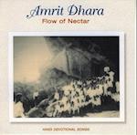 Amrit Dhara (Amrit)