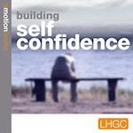 Building Self Confidence (EMotion Downloads)