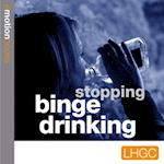 Stopping Binge Drinking (EMotion Downloads)