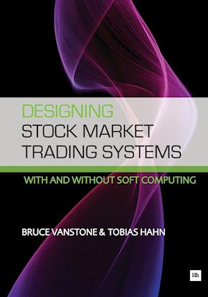 Designing Stockmarket Trading Systems