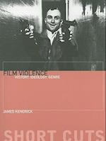 Film Violence (Short Cuts Wallflower, nr. 45)