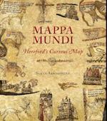 Mappa Mundi: Hereford's Curious Map