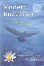Modern Buddhism New Edition