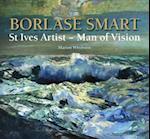 Borlase Smart