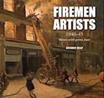 FIremen Artists