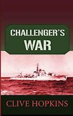 Challenger's War