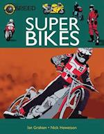 Super Bikes (Time Shift)
