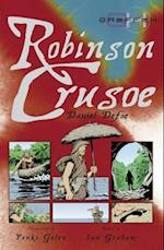 Robinson Crusoe (Graffex)