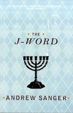 J-Word