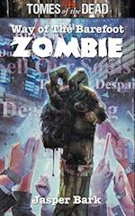 Tomes of the Dead (Tomes of the Dead)