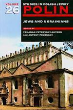 Polin: Studies in Polish Jewry (Polin Studies in Polish Jewry)