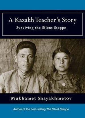 A Kazakh Teacher's Story