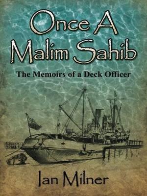 Bog, paperback Once a Malim Sahib af Ian Milner