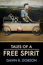 Tales of a Free Spirit