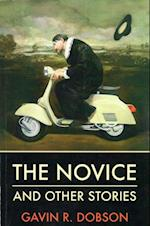 Novice and Other Stories
