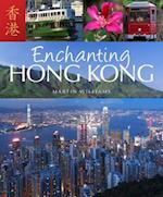 Enchanting Hong Kong af Martin Williams