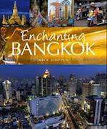 Enchanting Bangkok