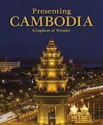 Presenting Cambodia