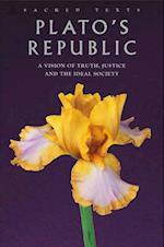 Sacred Texts: Plato's Republic af Alan Jacobs