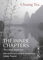 Inner Chapters