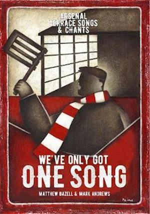 We've Only Got One Song